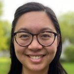 """Pennsylvania State University's Kimberly Lau Is a Real """"Rock"""" Star"""