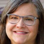 Five Women Scholars Who Have Been Appointed to Endowed Professorships