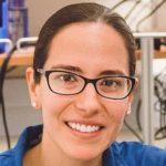 Markita del Carpio Landry Wins a Vilcek Foundation Prize for Creative Promise in Biomedical Science