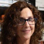 Pamela Björkman to Receive a Major International Award Recognizing Outstanding Women Scientists