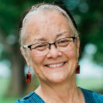 Gwen Nell Westerman of Minnesota State University Mankato Is the New Poet Laureate of the State of Minnesota