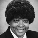 In Memoriam: Genevieve Madeline Knight, 1939-2021