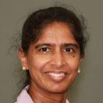 Anita Mahadevan-Jansen Is the New President-Elect of SPIE, the International Society for Optics and Photonics