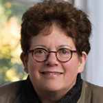 Biddy Martin to Step Down as President of Amherst College at the End of the Academic Year