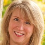 In Memoriam: Sandee Kay McGlaun, 1969-2021