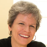 Florida State University Scholar Honored by the American Society of Interior Designers