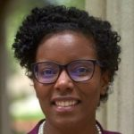 Eleven Women Who Have Been Assigned New Administrative Roles in American Higher Education