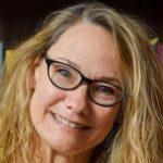 Women's Studies Program at East Tennessee State University Enhances Its Curriculum