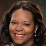 Vanderbilt University's Consuelo Wilkins Will Be Honored for Her Work in Promoting Health Equity