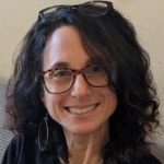 Nicole Gasparini of Tulane University in New Orleans Honored by the American Geophysical Union