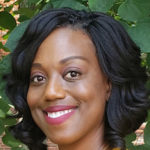 Michigan State's Tenille Gaines Recognized by the Association for University and College Counseling Center Directors