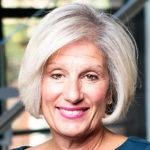Caroline Genco to Serve as Provost at Tufts University in Massachusetts