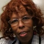 In Memoriam: Julie Elena Stokes-Thomas, 1952-2021