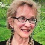 In Memoriam: Charlotte Sophia Davis Kasl, 1938-2021