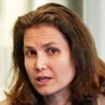 Jennifer Prah Named Director of the Ortner Center on Violence and Abuse at the University of Pennsylvania