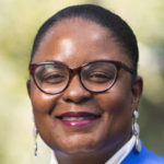 Three Women Who Have Been Appointed to University Diversity Positions