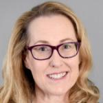 Arizona State University's Erinanne Saffell to Serve as Arizona's State Climatologist