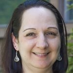 Jeanne VanBriesen to Lead the NSF's Division of Chemical, Bioengineering, Environmental and Transport Systems