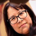 Lily Wang Is the New Leader of the School of Architectural Engineering and Construction at the University of Nebraska