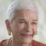 In Memoriam: Frances Tarlton Farenthold, 1926-2021