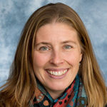 Society for Science Honors Colorado State University's Atmospheric Scientist Emily Fischer