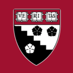 The Harvard Graduate School of Education Adds Three Women to Its Faculty