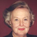 In Memoriam: Jo Watts Williams, 1929-2021