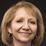 The American Academy of Nursing Honors Antonia Villarruel of the University of Pennsylvania
