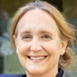 Yale's Debra Fischer to Lead the Division of Astronomical Sciences at the National Science Foundation