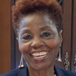 The New Provost at Fort Valley State University in Georgia