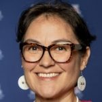 Shelley Lowe of Harvard University Selected to Lead the National Endowment for the Humanities