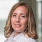 Vanderbilt University's Cynthia Reinhart-King Will Lead the Biomedical Engineering Society
