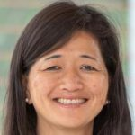 New Assignments for Five Women Faculty Members at Universities