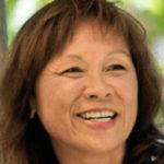 In Memoriam: Elizabeth Tam